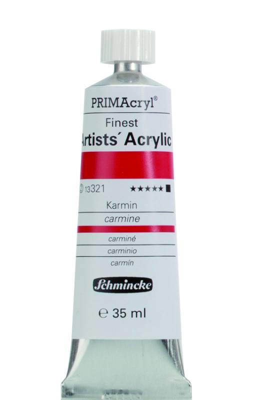 983244f7a89f 35 ml PRIMAcryl Color PG 3 - Schmincke